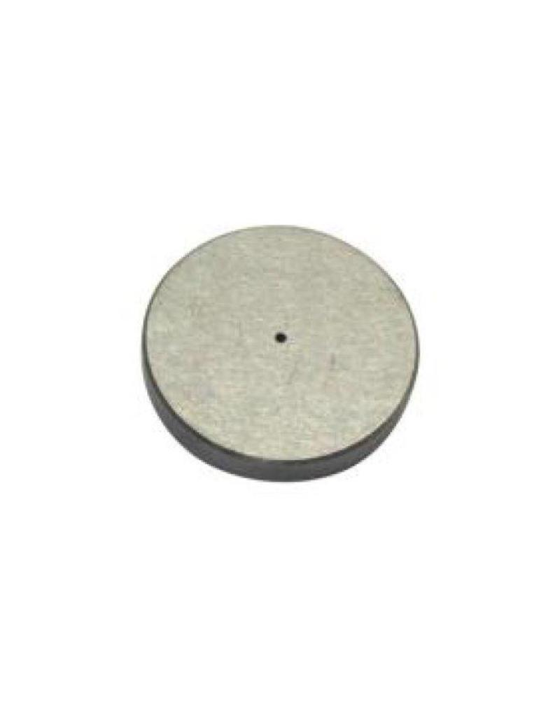 OMAX Style Mixing Chamber Disc 303566