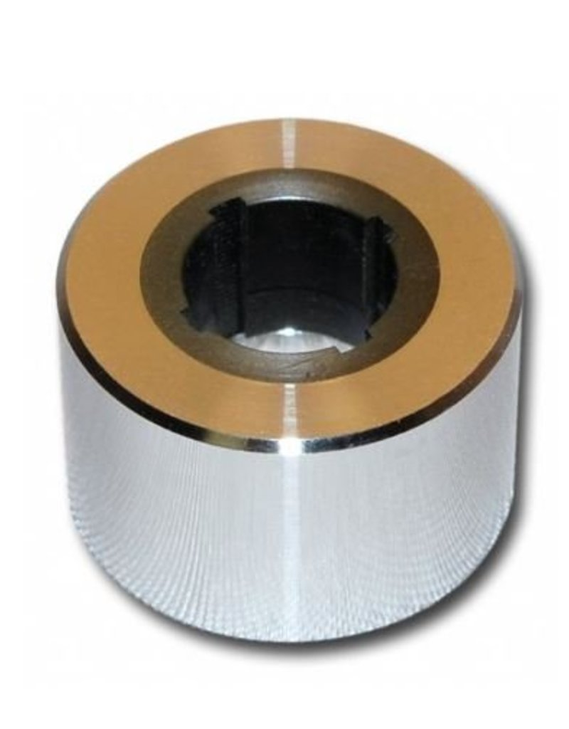 OMAX Style Backup Ring Chamfered (P2040)