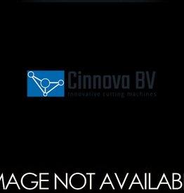 OMAX Style Dump Valve Jewel .010 Mini-Jet