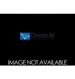 "Cinnova Style Retainer Nut for 90° Swivel Assy 1/4"""
