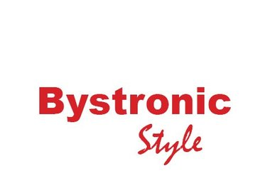 Bystronic Style