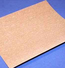"""KMT Style Lapping Paper, 600 grit / 4""""x6"""""""