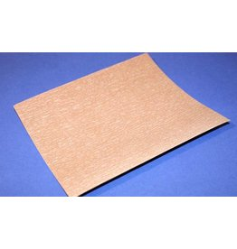 "KMT Style Lapping Paper, 600 grit / 4""x6"""
