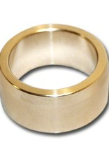 Flow Style Bushing End Bell