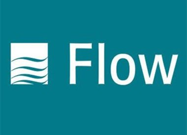 Flow®