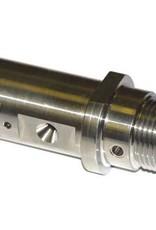Flow® High Pressure Valve Body Type II Origineel