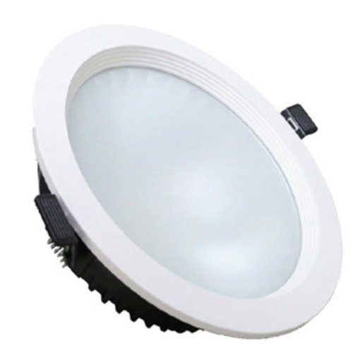 led downlight 16w 4000k 1520m