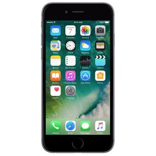 Apple Apple iPhone 7 Grey - 16 GB
