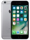 Apple iPhone 7 Grey - 16 GB