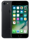 Apple iPhone 7 Space Grey - 64 GB