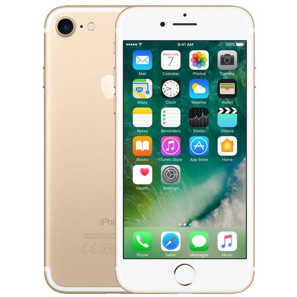 Apple iPhone 7 Gold - 32 GB