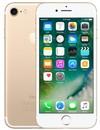 Apple iPhone 7 Gold - 64 GB