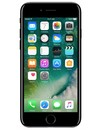 Apple iPhone 7 Jet Black - 32 GB