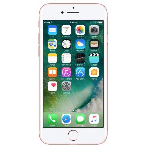 Apple Apple iPhone 7 Pink - 32 GB