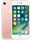 Apple iPhone 7 Pink - 64 GB
