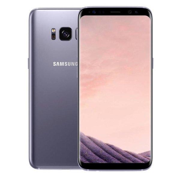 Samsung Galaxy S8 Grey - 64 GB