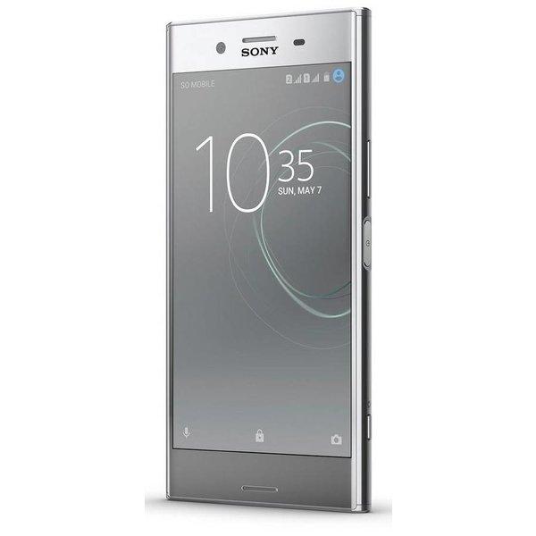 Sony Xperia XZ Premium Silver - 64 GB