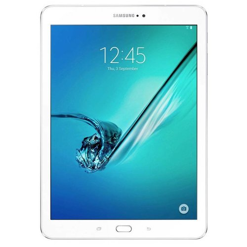 Samsung Samsung Galaxy Tab S2 9.7 (T813) Tablet White - 32 GB