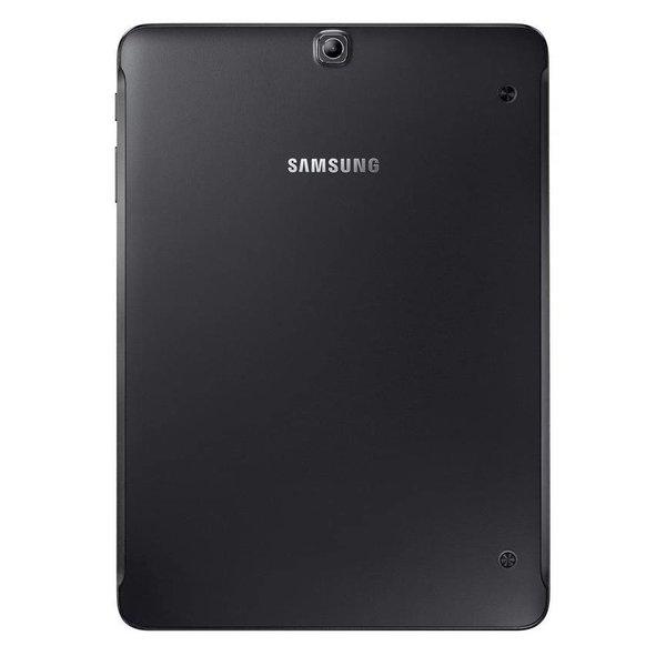 Samsung Galaxy Tab S2 9.7 (T813) Tablet Black - 32 GB