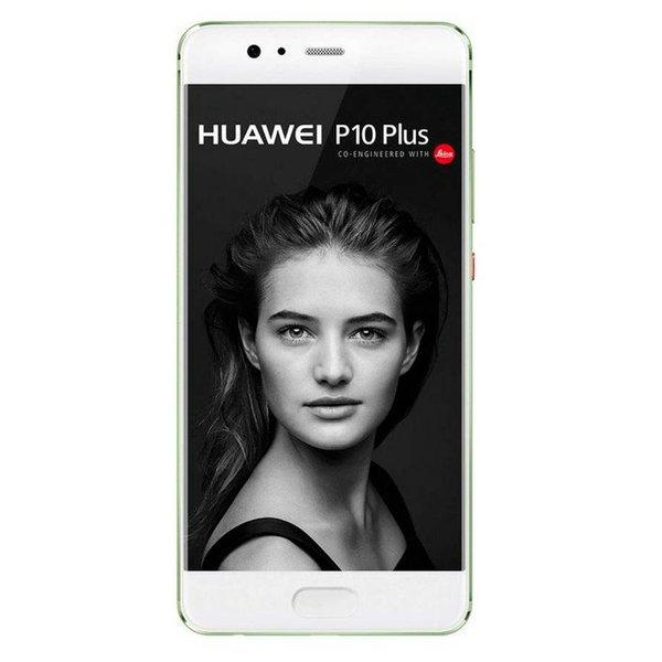 Huawei P10 Plus Green - 128 GB