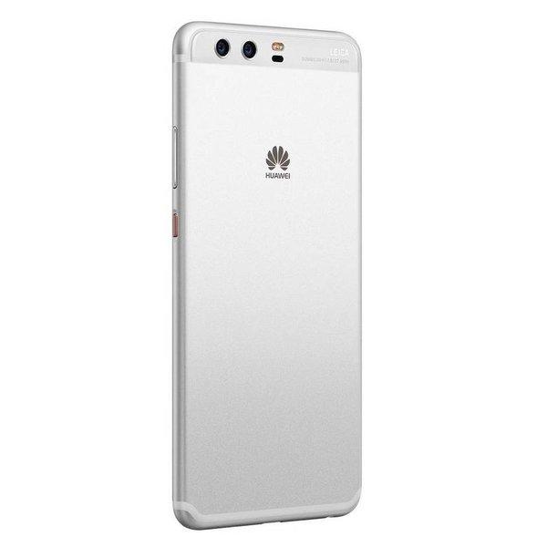 Huawei P10 Plus Silver - 128 GB