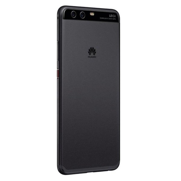 Huawei P10 Plus Black - 128 GB