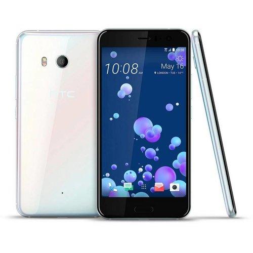 HTC HTC U11 Dual-Sim - 64 GB