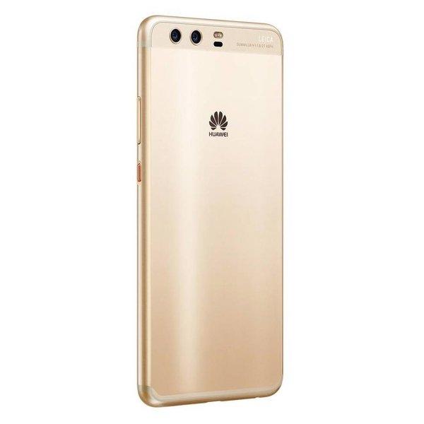 Huawei P10 Plus  - 128 GB