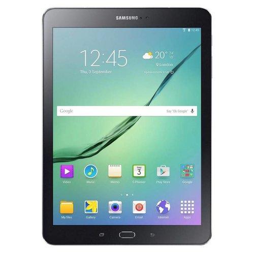 Samsung Samsung Galaxy Tab S2 9.7 (T813) Tablet - 32 GB