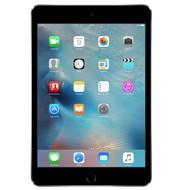 Apple Apple iPad Mini 4 WIFI - 128 GB