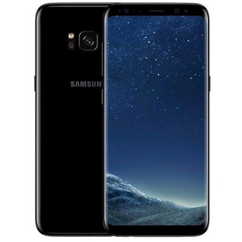 Samsung Samsung Galaxy S8 - 64 GB