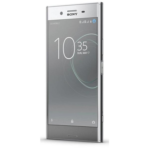 Sony Xperia XZ Premium  - 64 GB