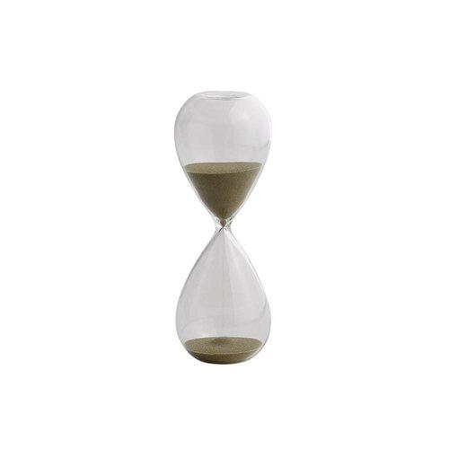 Hay Zandloper Goud - 15 Minuten