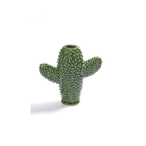 Serax Cactus Vaas Klein