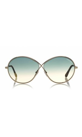 D&G Angus Sunglasses