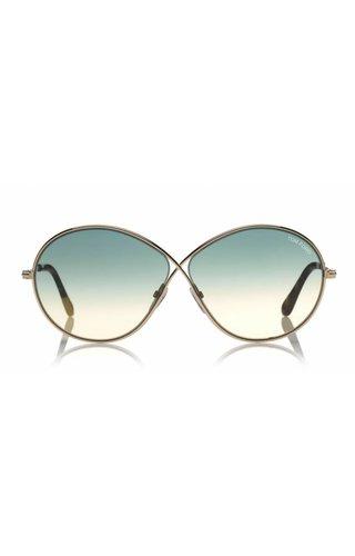 D&G Angus Sunglasses