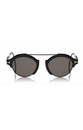 D&G Wangus Sunglasses