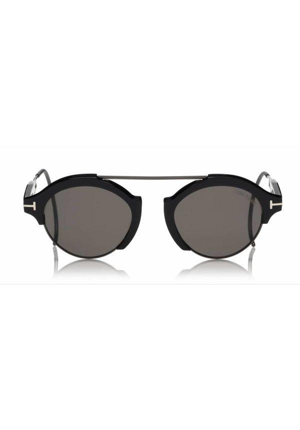Wangus Sunglasses