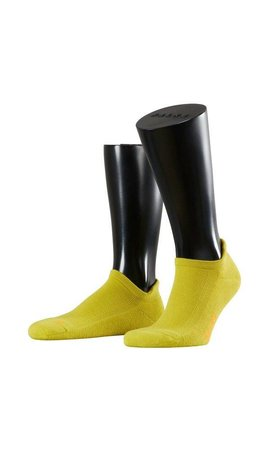 Falke Cool Kick Sneakersokken