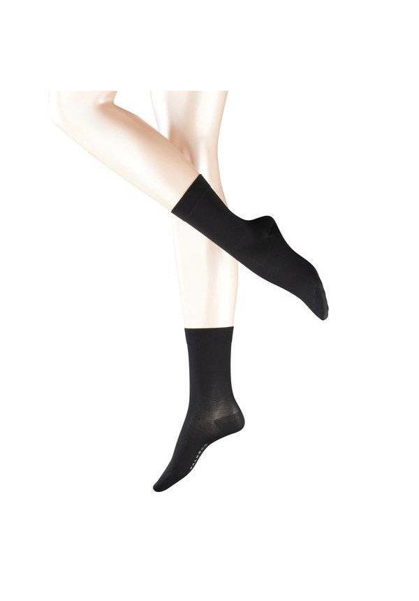 Cotton Touch Dames Sokken