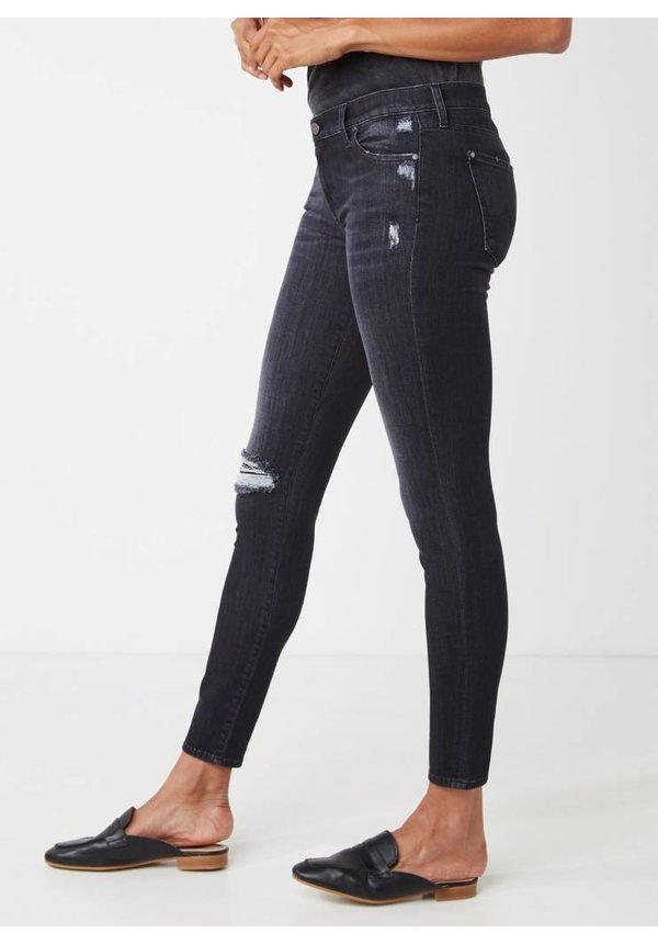 Skinny Slim Illusion skinny jeans