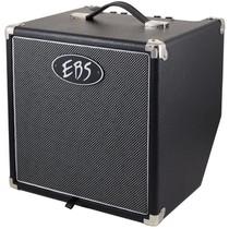 EBS Classic Session 60 basversterker