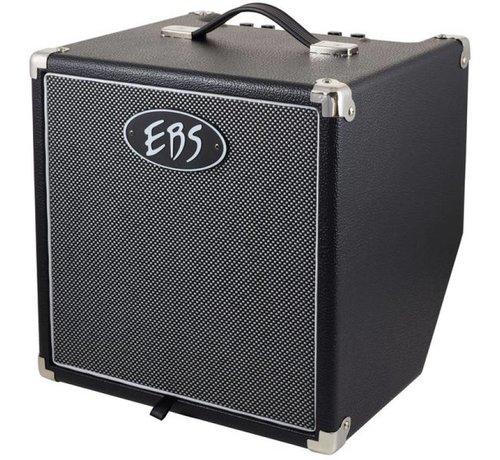 EBS EBS Classic Session 60 basversterker
