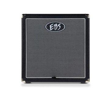 EBS EBS Classic Session 120 basversterker
