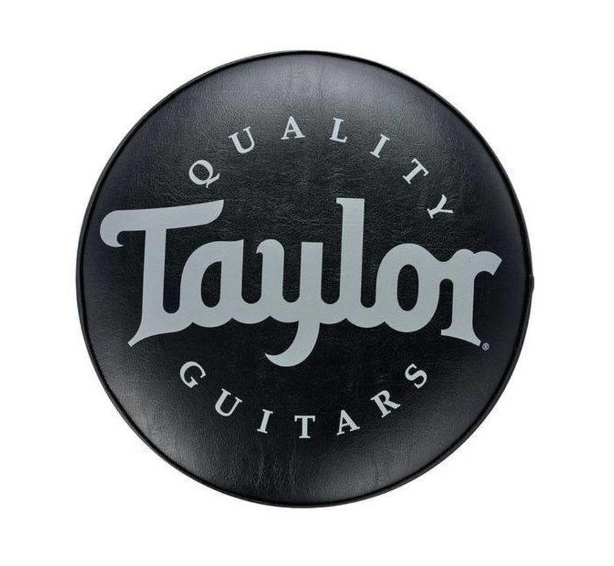 Taylor Bar Stool 30''