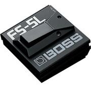 Boss Boss FS-5L voetschakelaar