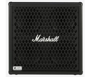 Marshall Marshall 1960 DM gitaarversterker DEMO MODEL