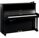 Yamaha (Piano)