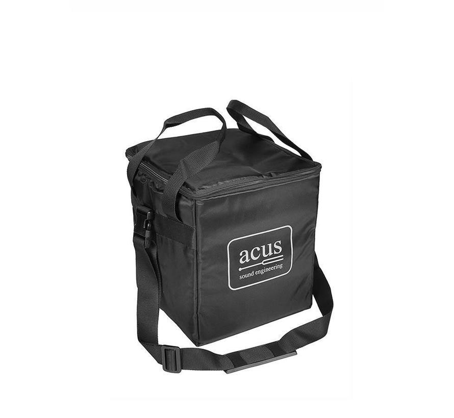 Acus ONE FOR STRINGS 5T GIGBAG