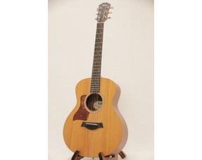 Tweedehands akoestische gitaar